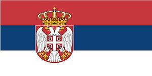 Srbská republika